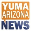 Yuma News Now