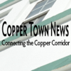 Copper County News | Gila